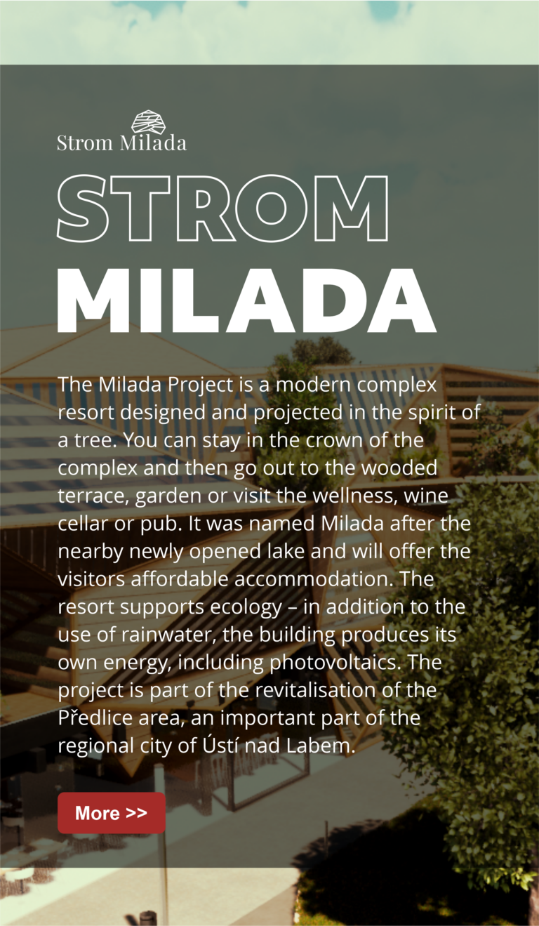 banner-strom-milada-ANG-M-1.png