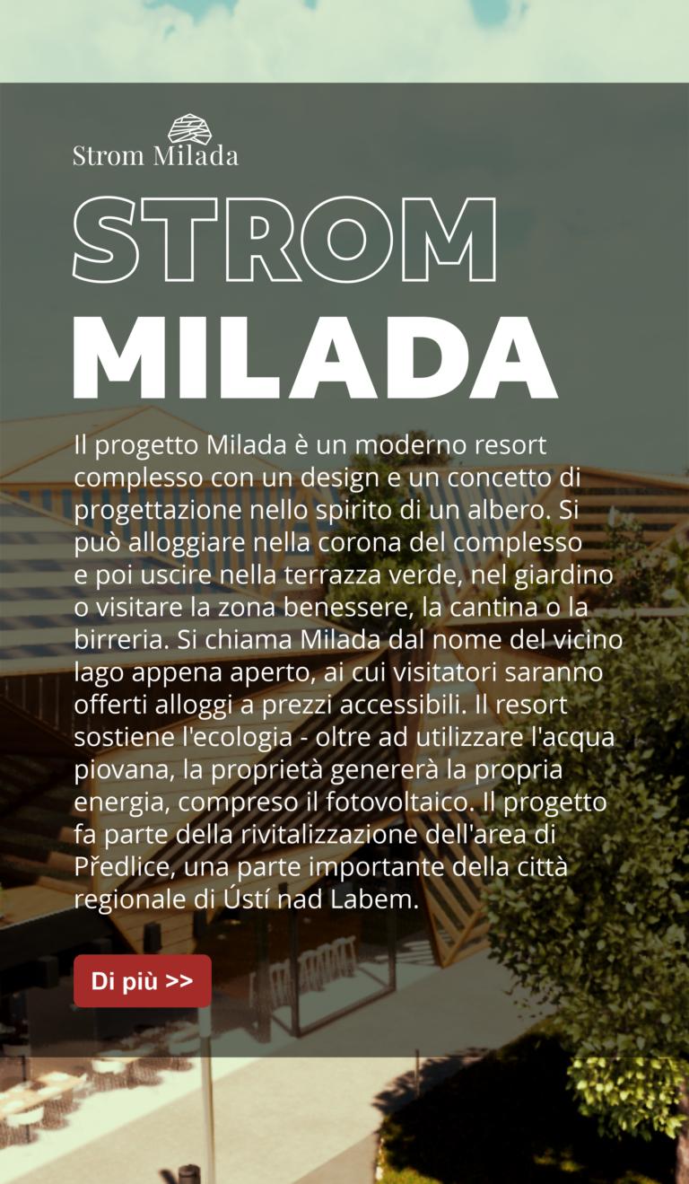 banner-strom-milada-IT-M-2-2.png